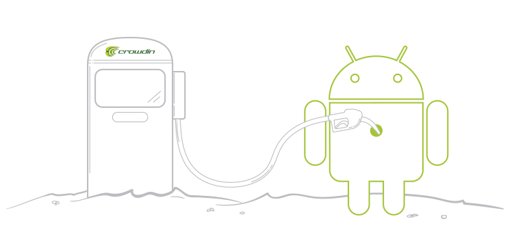 android l18n howto